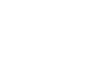 I love Bolton because...