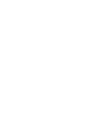This is Bolton